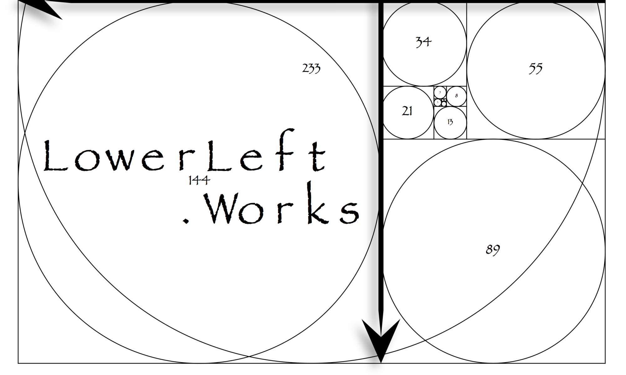 LowerLeft.Works